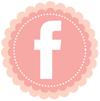 Nila Holden Social Media