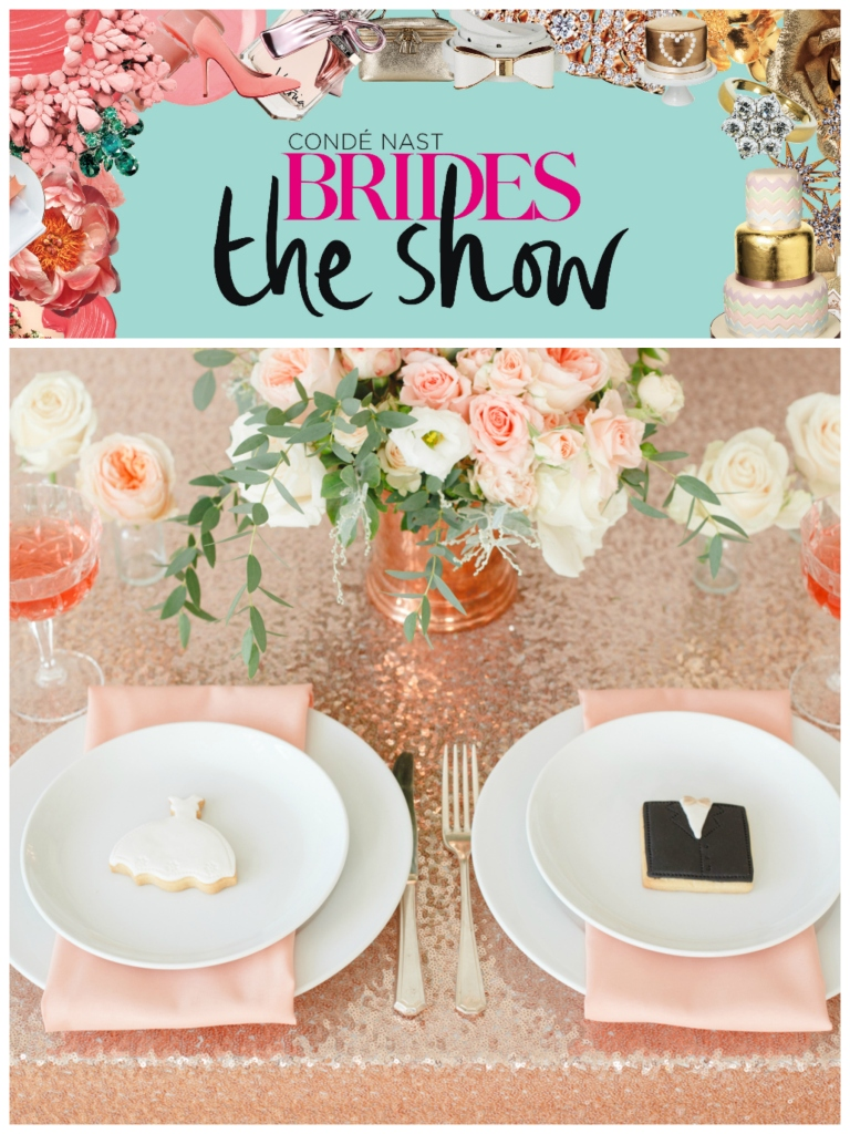 bridestheshow