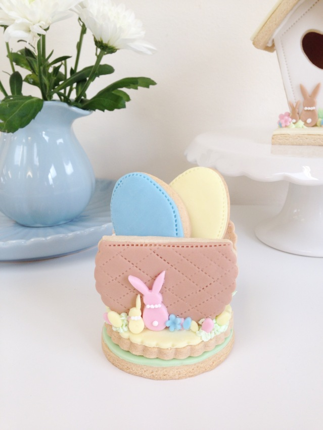 Easter biscuits, easter egg hunt biscuits, wholesale easter biscuits, spring cookies