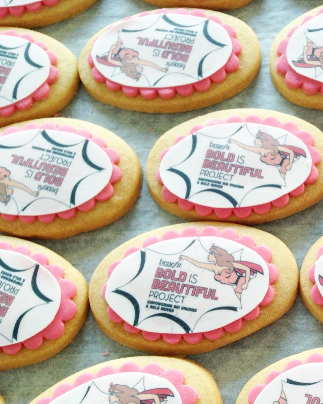 nila holden benefit boldisbeautiful biscuits 2