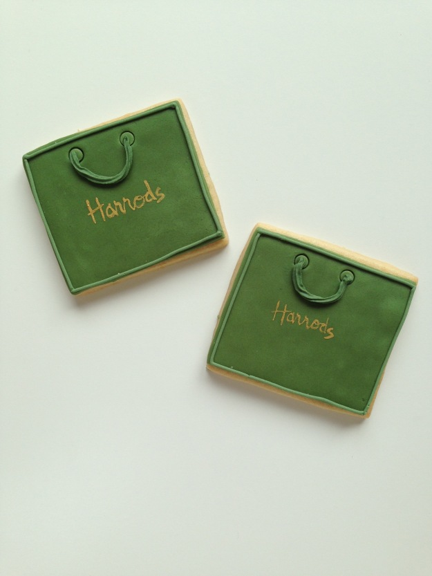 nila holden harrods sale biscuits12