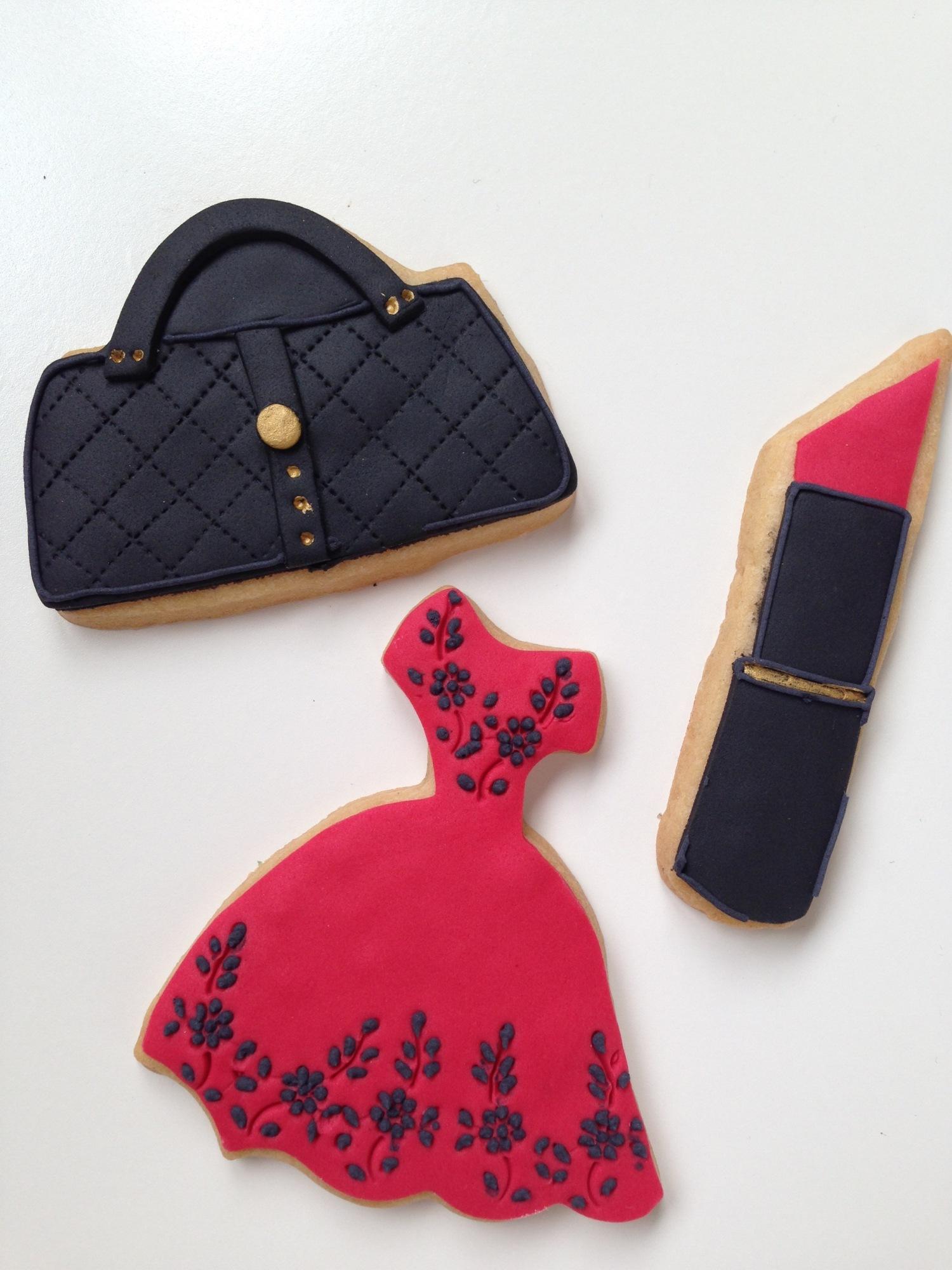 nila holden harrods sale biscuits13