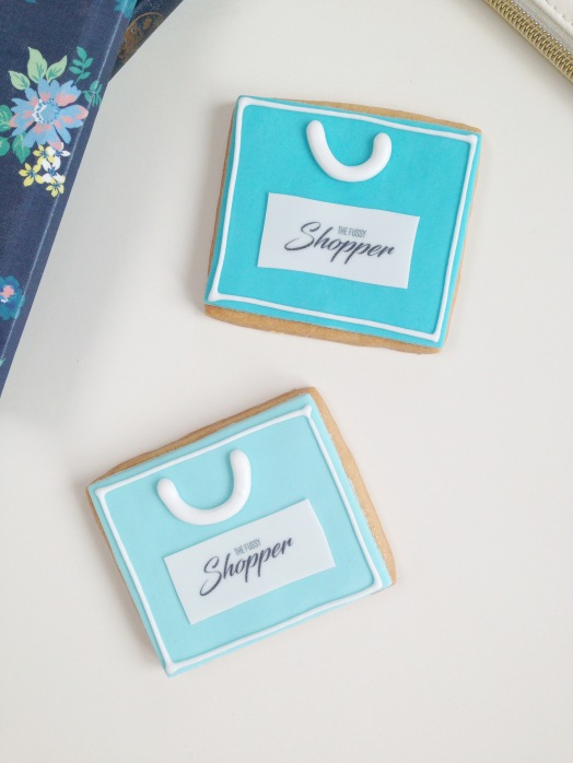 corporate biscuits fussy shopper nila holden2