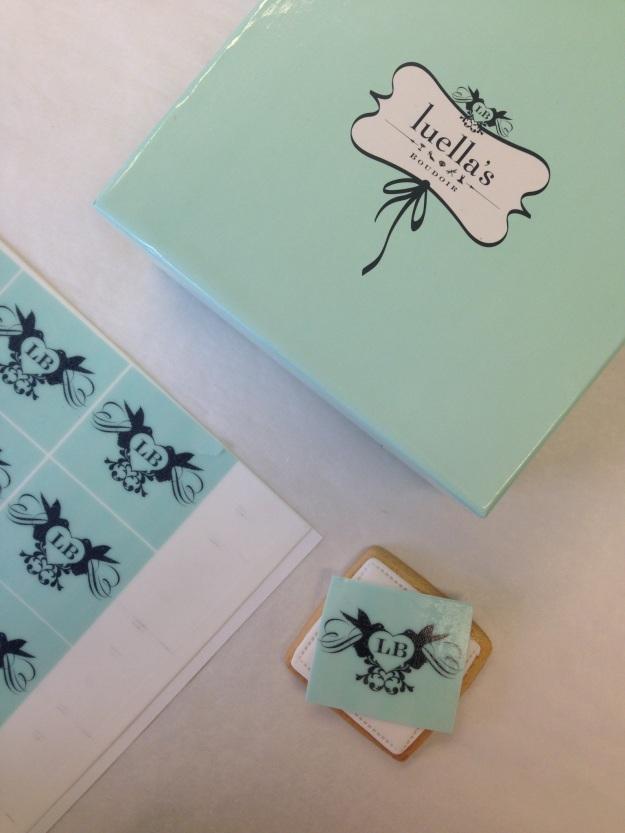 nila-holden-corporate-biscuits-luellas-boudoir-1
