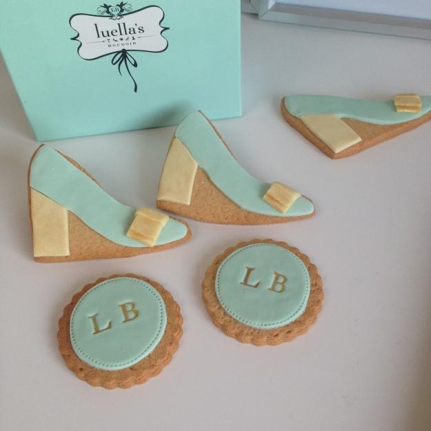 nila-holden-corporate-biscuits-luellas-boudoir2