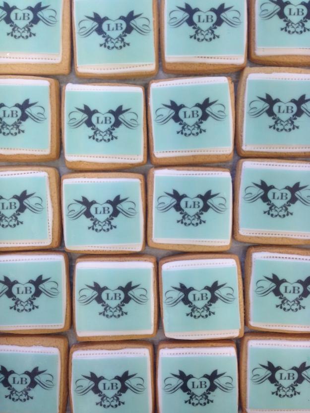 nila-holden-corporate-biscuits-luellas-boudoir4