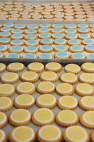 scdc-corporate-biscuits-nilaholden1