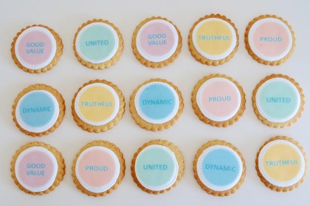 scdc-corporate-biscuits-nilaholden4