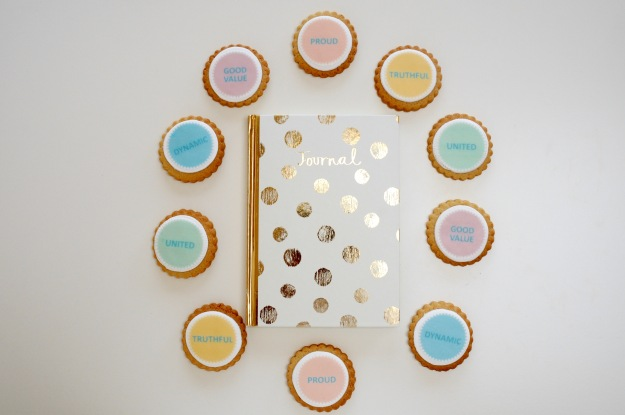 scdc-corporate-logo-biscuits-nilaholden5