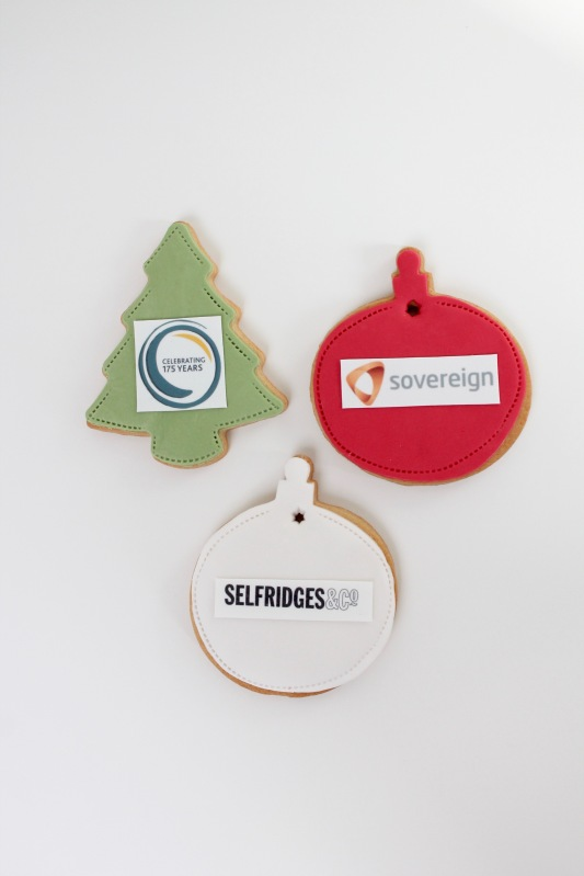 nila-holden-corporate-biscuits-gifts