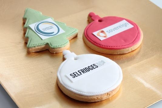 nila-holden-corporate-christmas-cookies