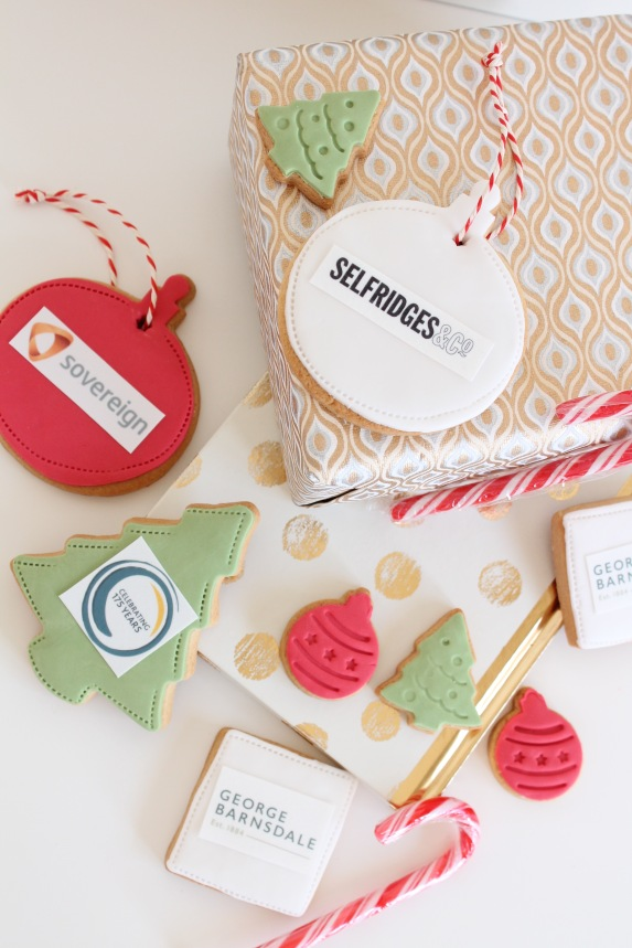 nila-holden-corporate-christmas-gifts