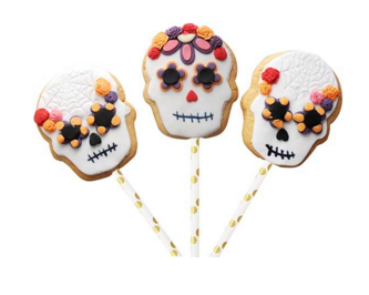 nila-holden-day-of-the-dead-biscuit-pops-fortnum-mason-halloween