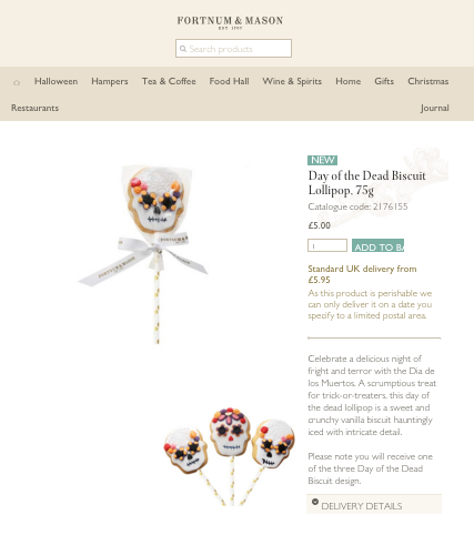 nila-holden-day-of-the-dead-biscuit-pops-fortnums