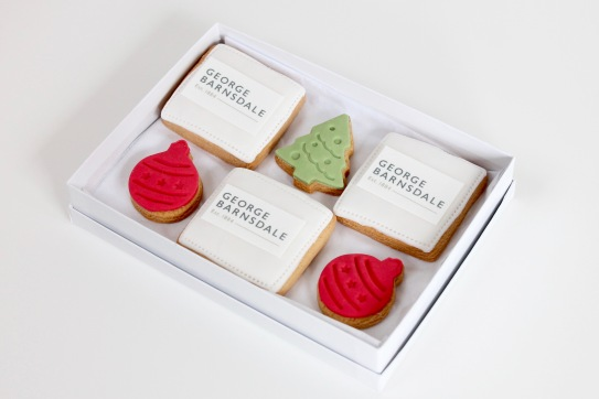 nila-holden-logos-biscuits-for-christmas