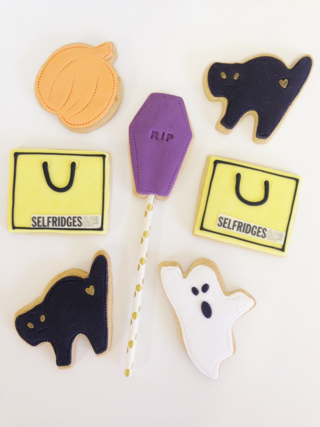 nila-holden-selfridges-iced-biscuits-supplier-halloween
