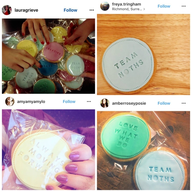 notonthehighstreet-corporate-biscuits-nila-holden-ig-collage
