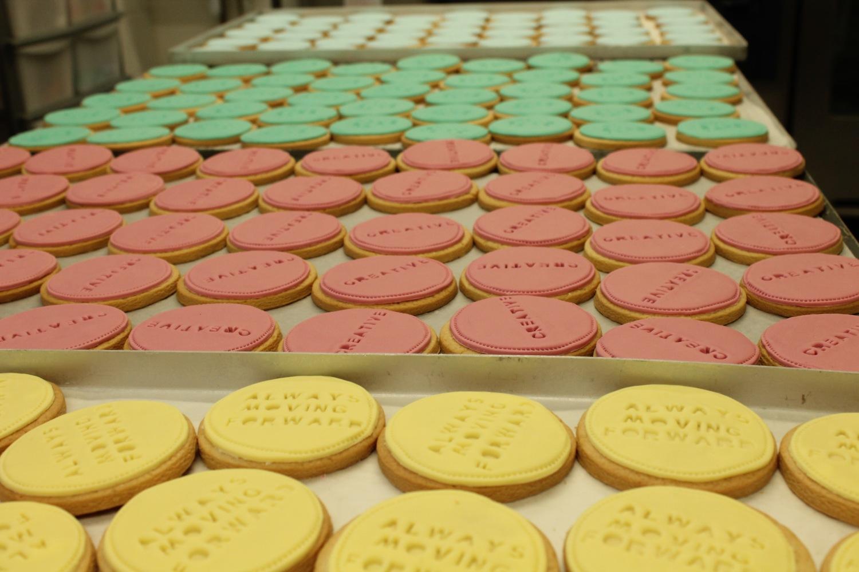 notonthehighstreet-corporate-biscuits-nila-holden