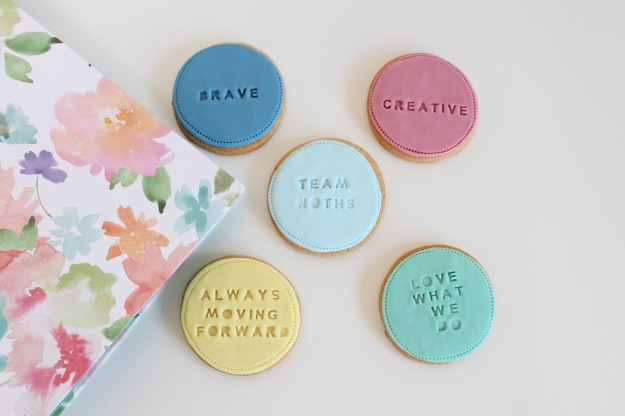 notonthehighstreet-corporate-biscuits-nila-holden4