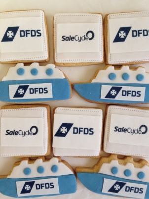 salecycle-dfds-logo-cookies