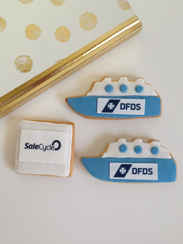 salecycle-dfds-logo-cookies3