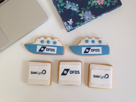 salecycle-dfds-logo-cookies5