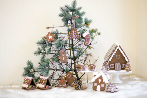 wholesale-gingerbread-biscuits4