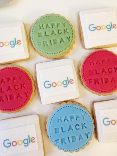 google-logo-biscuits-black-friday-nila-holden2