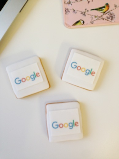 google-logo-biscuits-black-friday-nila-holden4