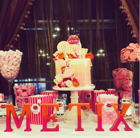 metixapp-launch-party-dessert-table-corporate-biscuits-nila-holden