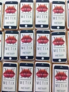metixpa-corporate-biscuits-nila-holden2