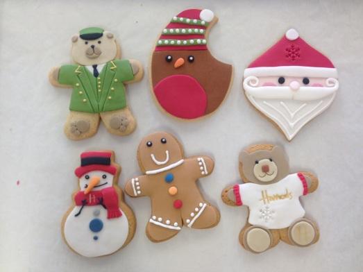 nila-holden-harrods-christmas-biscuits-20162