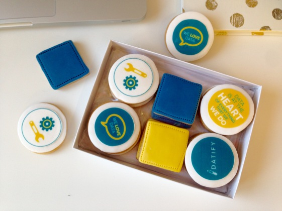 datify-logo-biscuits-nila-holden