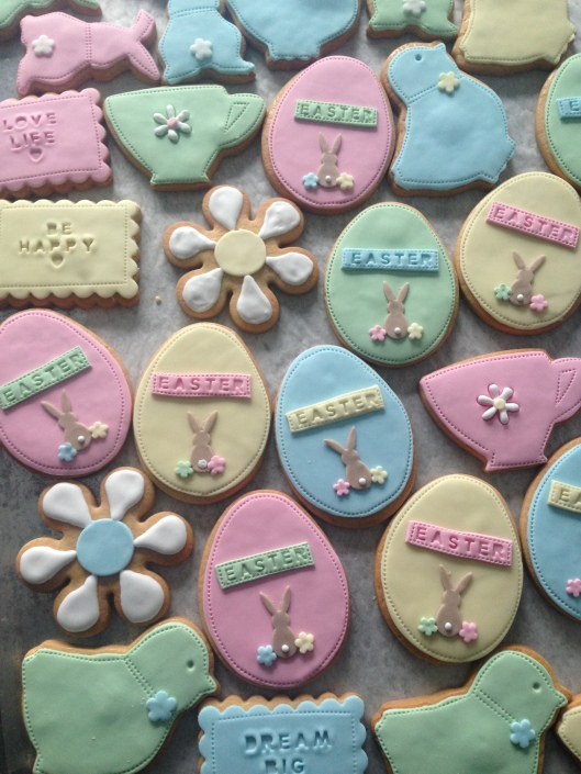 nila-holden-easter-biscuits-wholesale-easter-biscuits-spring-cookies-mothers-day-biscuits