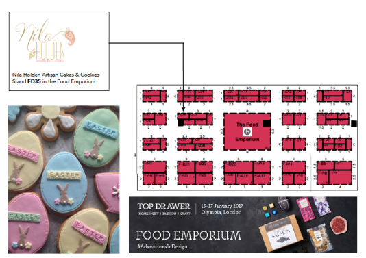 nila-holden-top-drawer-food-emporium-iced-biscuits-fd35-map
