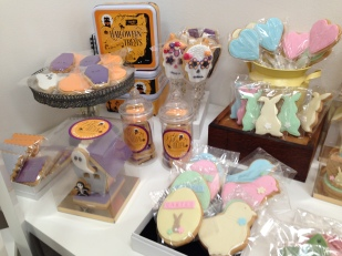 iced-cookies-nila-holden-top-drawer-food-emporium