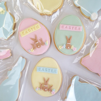 nila_holden_-easter_egg_cookies1