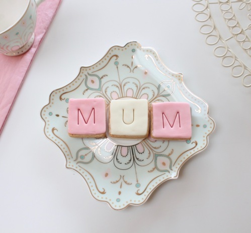 nila_holden_mum_biscuits_mothers_day_afternoon_tea_ideas
