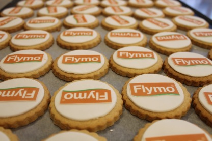 logo_biscuits_flymo_nila_holden