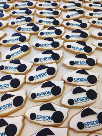 nila_holden_branded_biscuits_epson