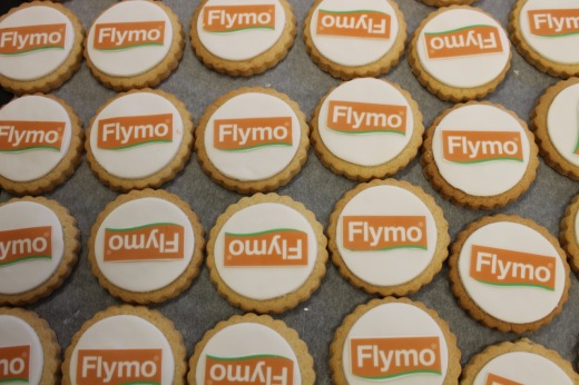 nila_holden_branded_biscuits_flymo
