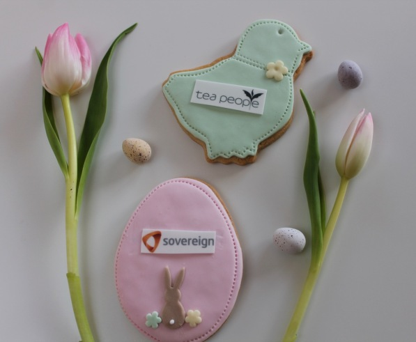 Easter corporate gifts for your staff clients nila holden nilaholdeneastercorporategifts copy negle Choice Image