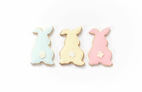 nila_holden_easter_rabbit_biscuits_2