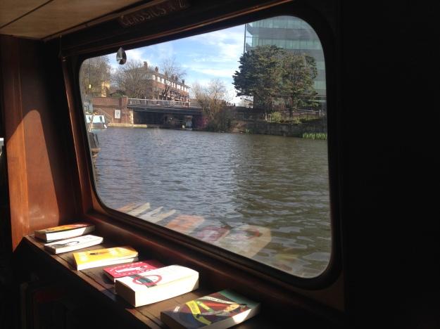 words_on_water_bookshop_nila_holden1