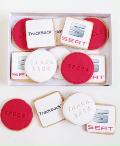 nila holden track back lead generation biscuits