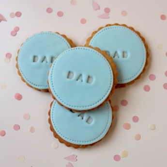 dad biscuits for fathers day nila holden