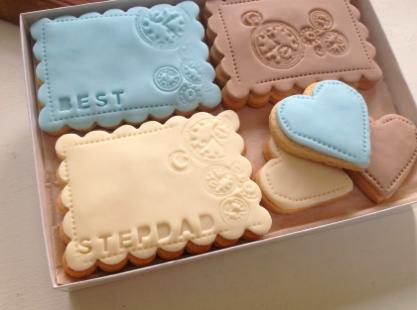 nila holden best stepdad biscuits .png