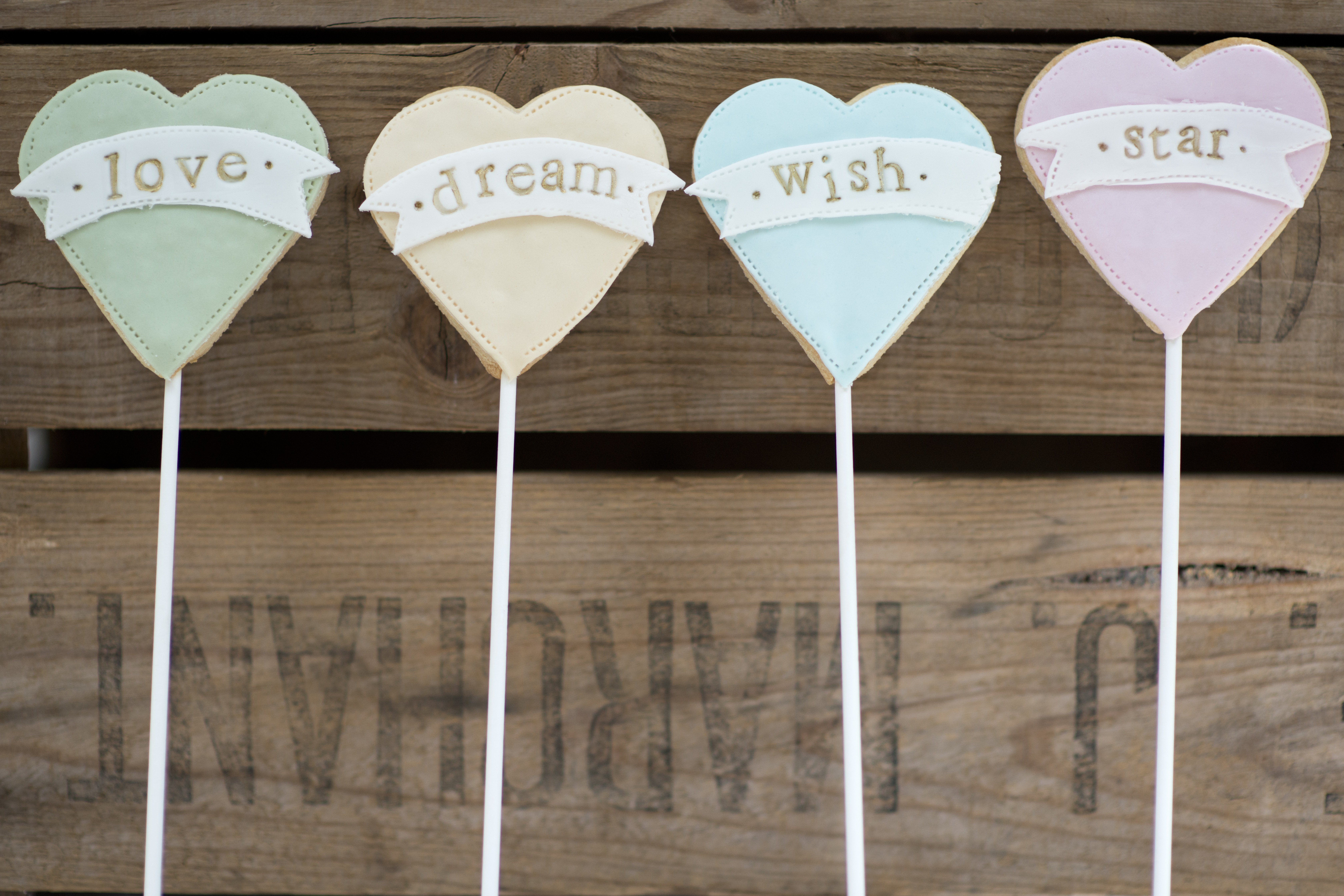 nila_holden_wedding_cookies_for_bridesmaids_flower_girls